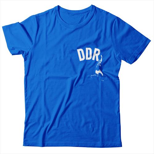 Sparwasser, DDR, World Cup,